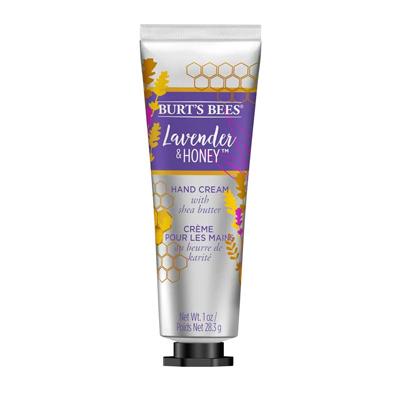 Burt's Bees Lavender & Honey