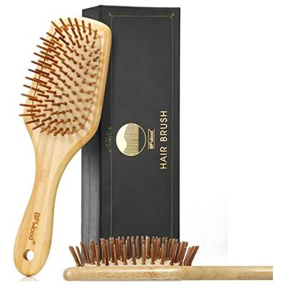 Cepillo de bambú - BFWood