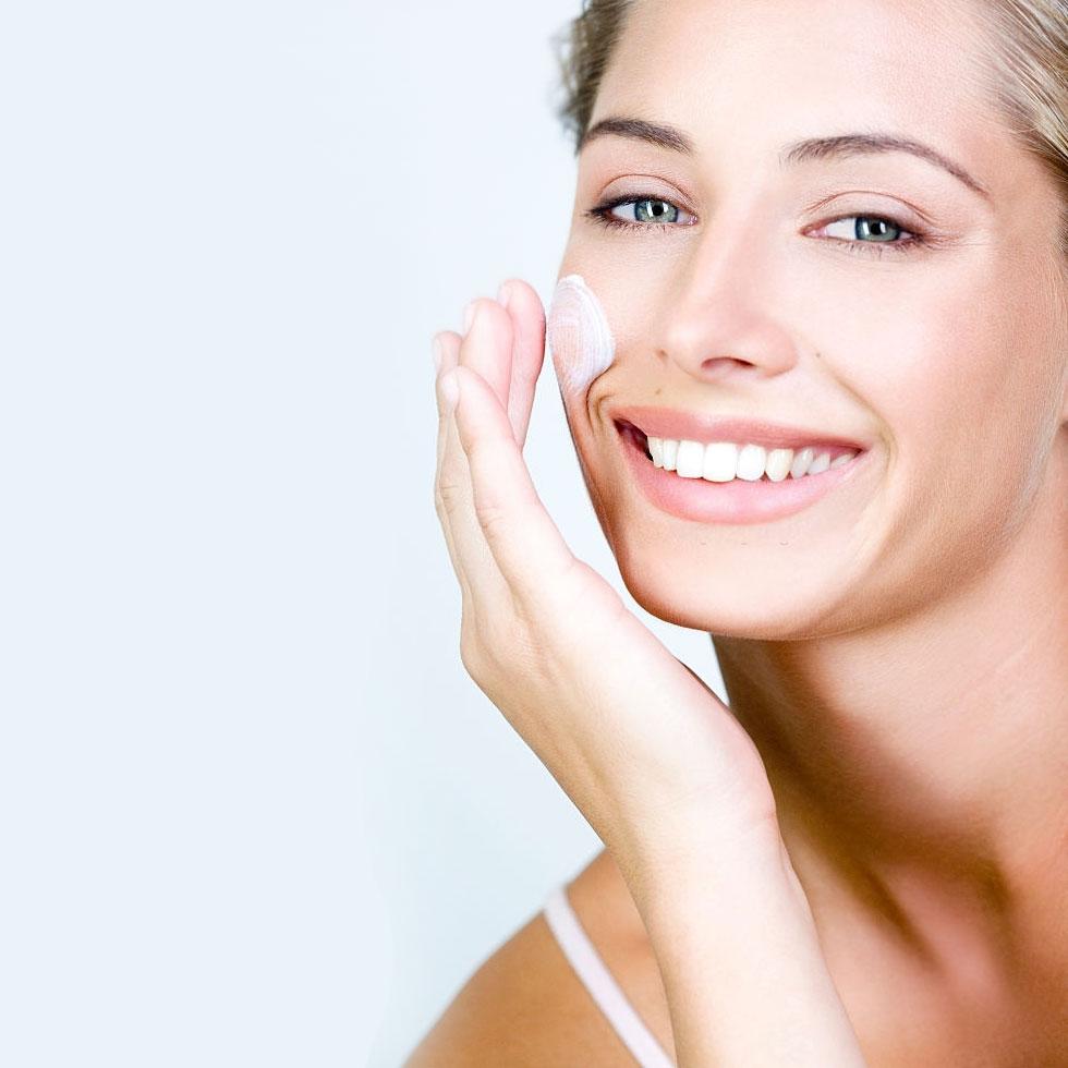 Beneficios de utilizar cremas de retinol