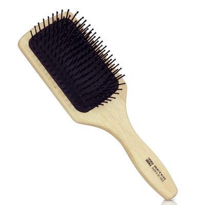 Cepillo raqueta - Beter