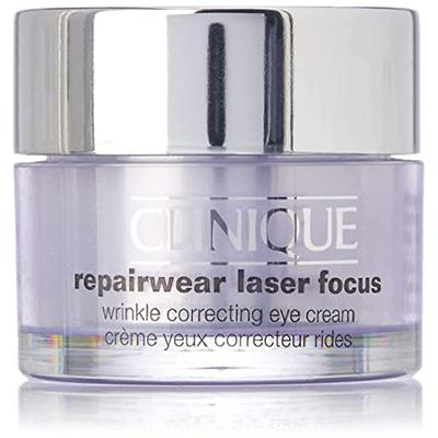 Clinique Repair Wear Laser Focus - Crema reparador