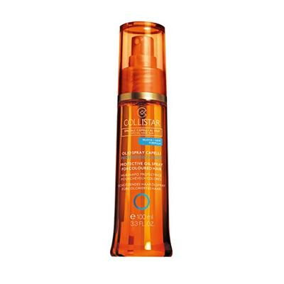 Collistar Aceite Capilar Spray