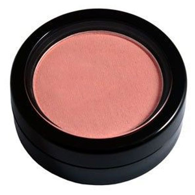 Colorete Blush – Zuii Organic