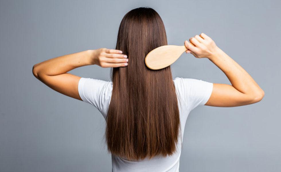 Conocer los mejores cepillos para el cabello