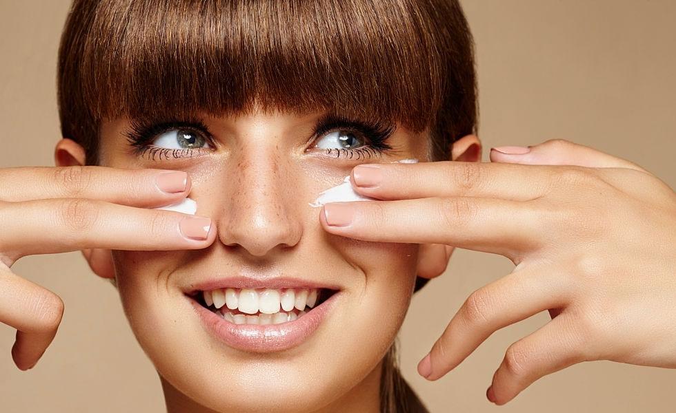 cuál es la mejor de las cremas hidratantes para el rostro