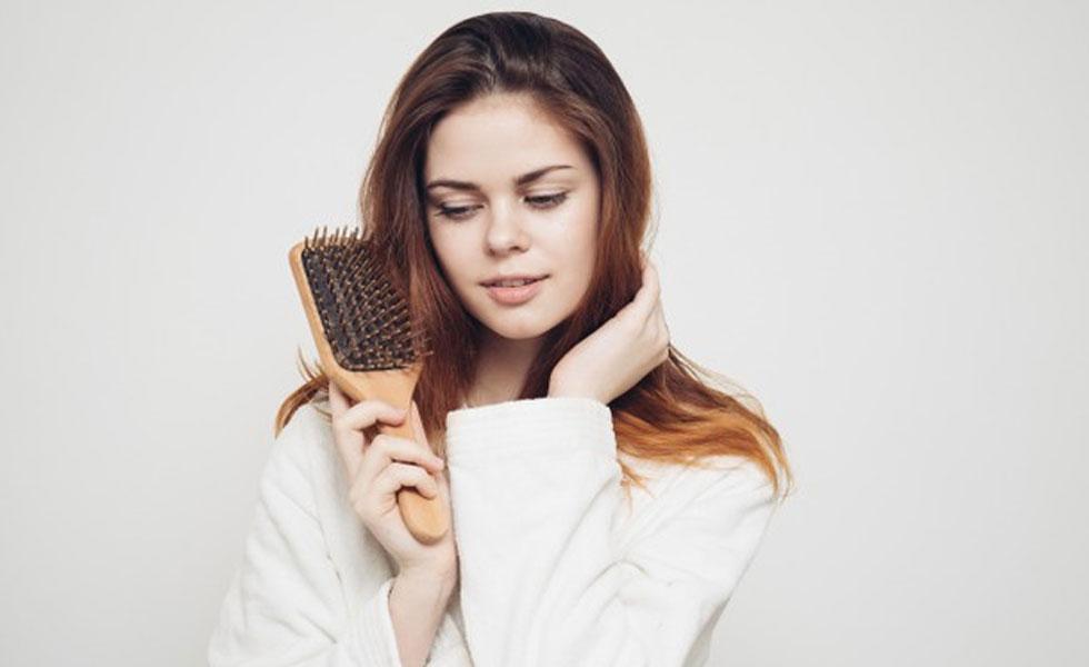 Cuida tu cabello con los champús anticaspa