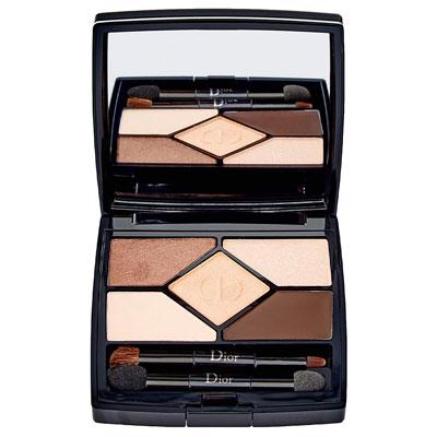 Dior - Sombra de ojos
