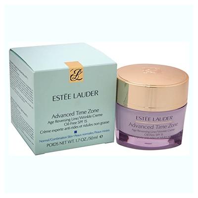 Estee Lauder 52249 - Crema antiarrugas