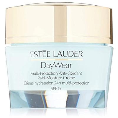 Estee Lauder - Loción anti-imperfecciones