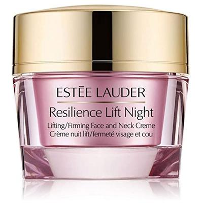 Estée Lauder Resilience Lift Nigth Face Neck Cream