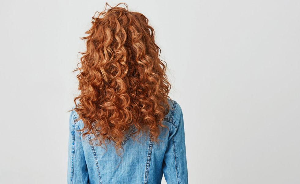 Importancia de acondicionar la cabellera
