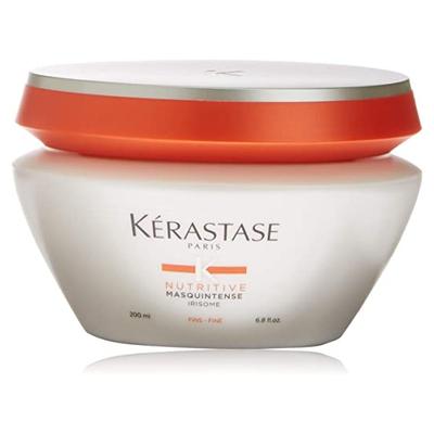Kerastase, Mascarilla para el pelo - 200 ml