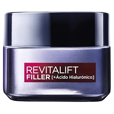 L'Oréal Paris Revitalift Filler Crema de Día Revit