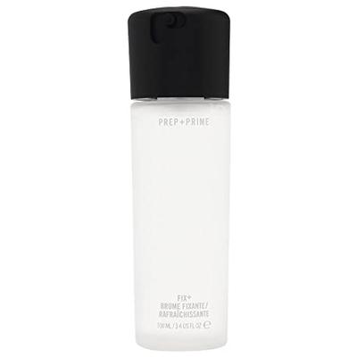 MAC - fix+ - prep+prime skin refresher