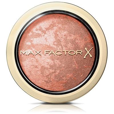 Puff Blush – Max Factor