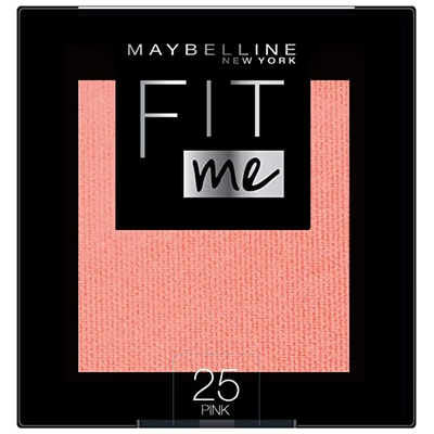 Fit Me – Maybelline