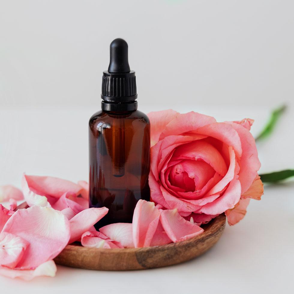 Mejor aceite facial para hidratar tu piel