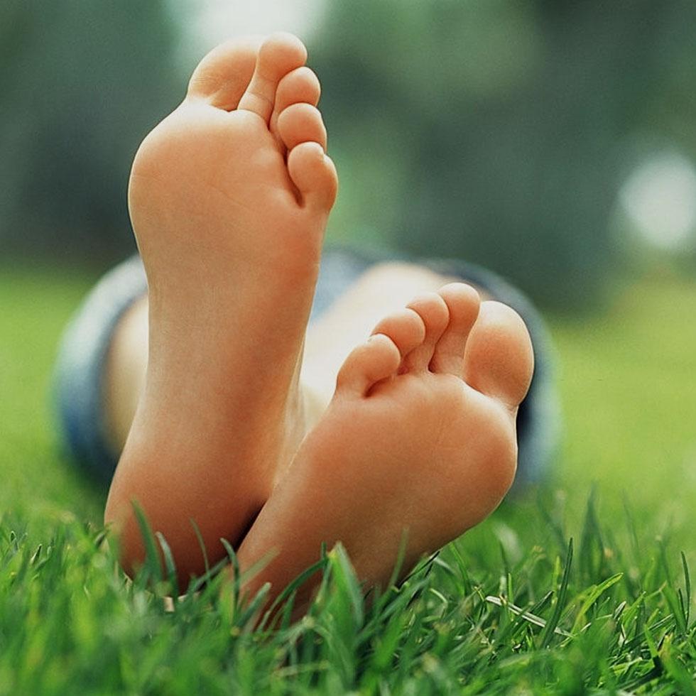 Mejores Desodorantes para los pies Lavand