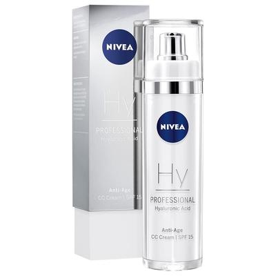 Hy Professional anti-age – Nivea