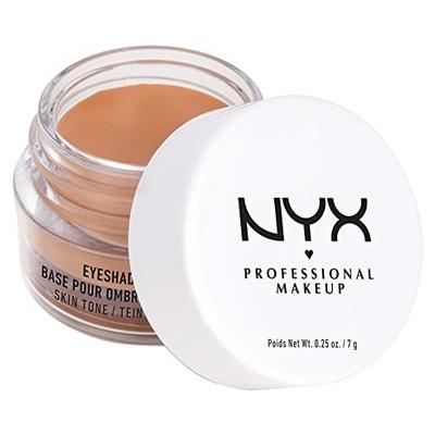 Nyx - Base para sombra de ojos high definition eye