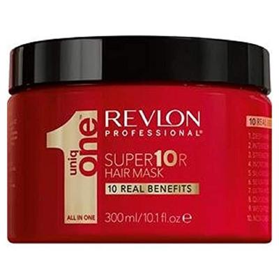 Revlon Professional UniqOne Super10R Mascarilla