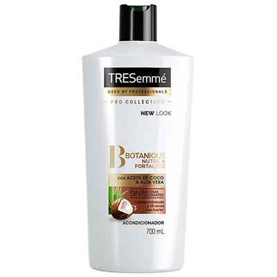 TRESemmé - Acondicionador Botanique Coco - 700 ml
