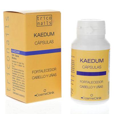 Triconails Kaedum