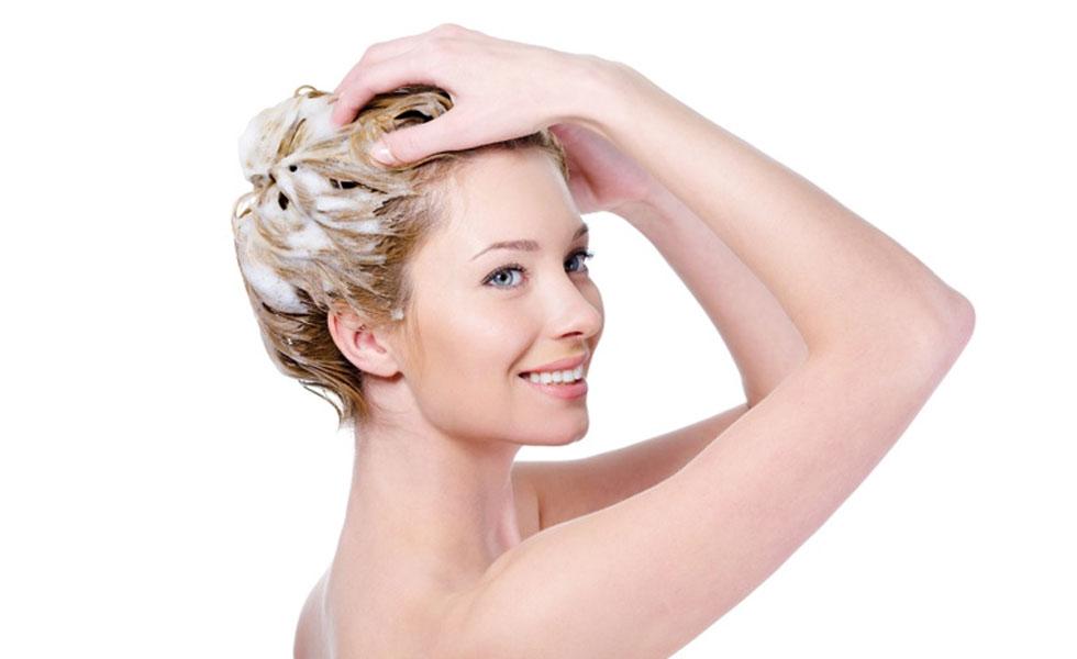 Un pH equilibrado es sinónimo de cabello sano
