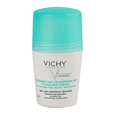 Vichy Traitment Anti-transpirant