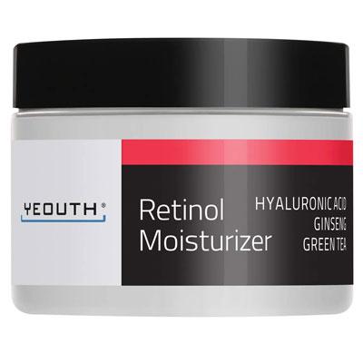 YEOUTH Retinol Cream Hidratante