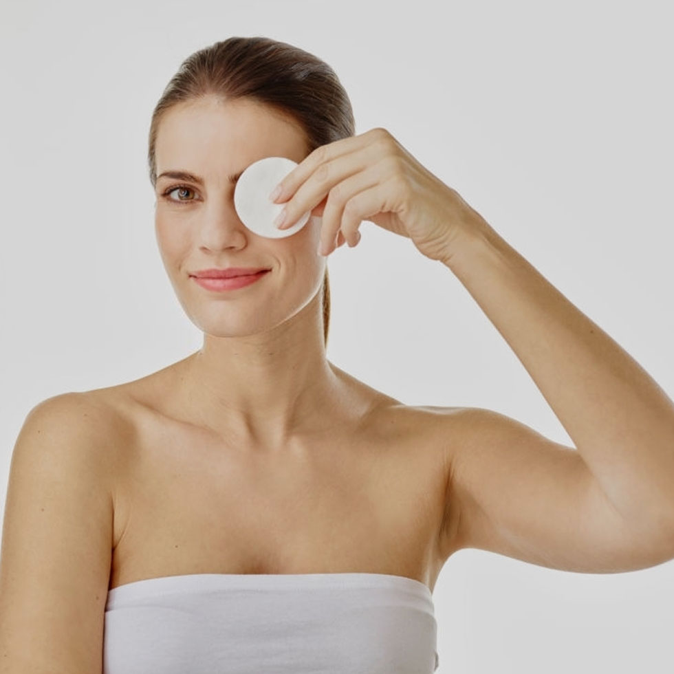 Mejores desmaquillantes para ojos