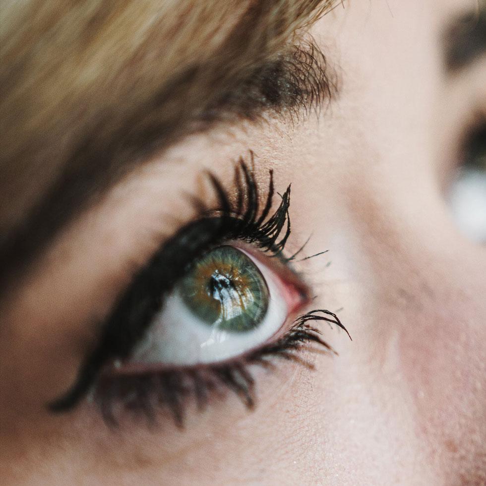 Los mejores lápices de ojos