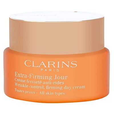 CLARINS EXTRA FIRMING JOUR crème fermeté anti-ride