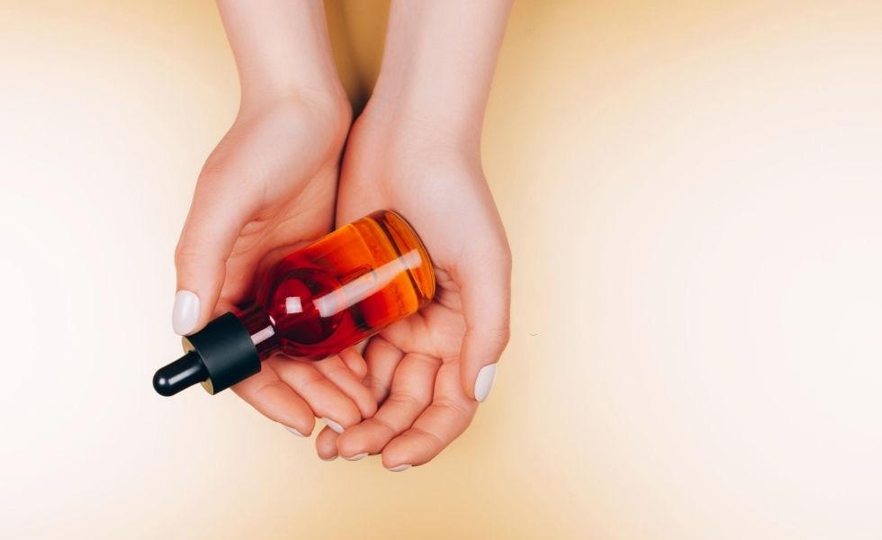 Comprar el mejor serum con acido hialurónico