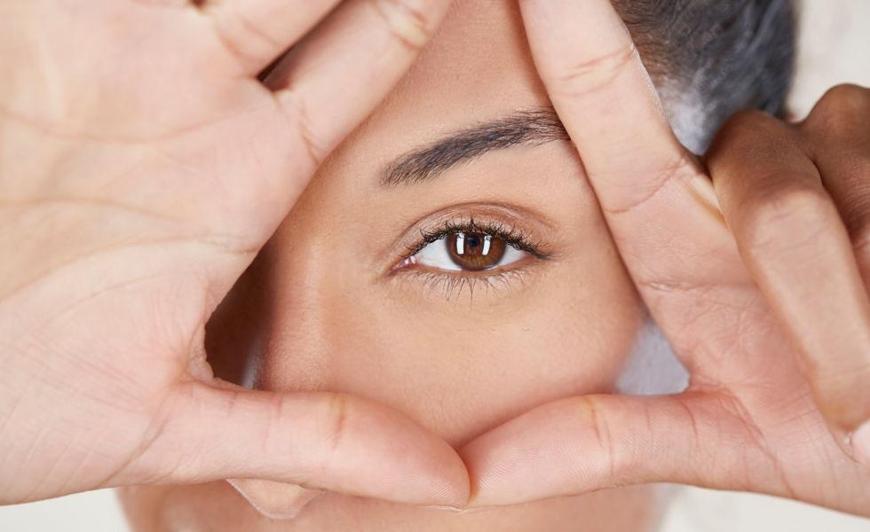Cuáles son los mejores contornos de ojos