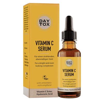 DAYTOX Vitamin C Serum