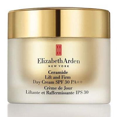 Elizabeth Arden Ceramide Lift & Firm Crema