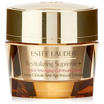 Estée Lauder Revitalizing Supreme Plus Crema - 50