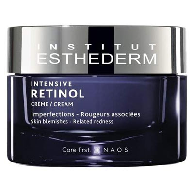 Esthederm Intensive Retinol Cream