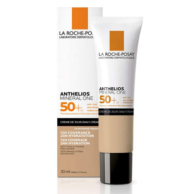 La Roche Posay Anthelios Mineral One