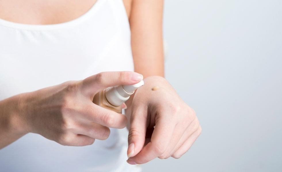 Los multiples usos y beneficios de las BB creams