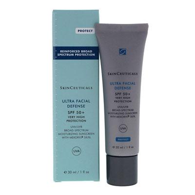 Ultra-Facial-UV-Defense-Sunscreen