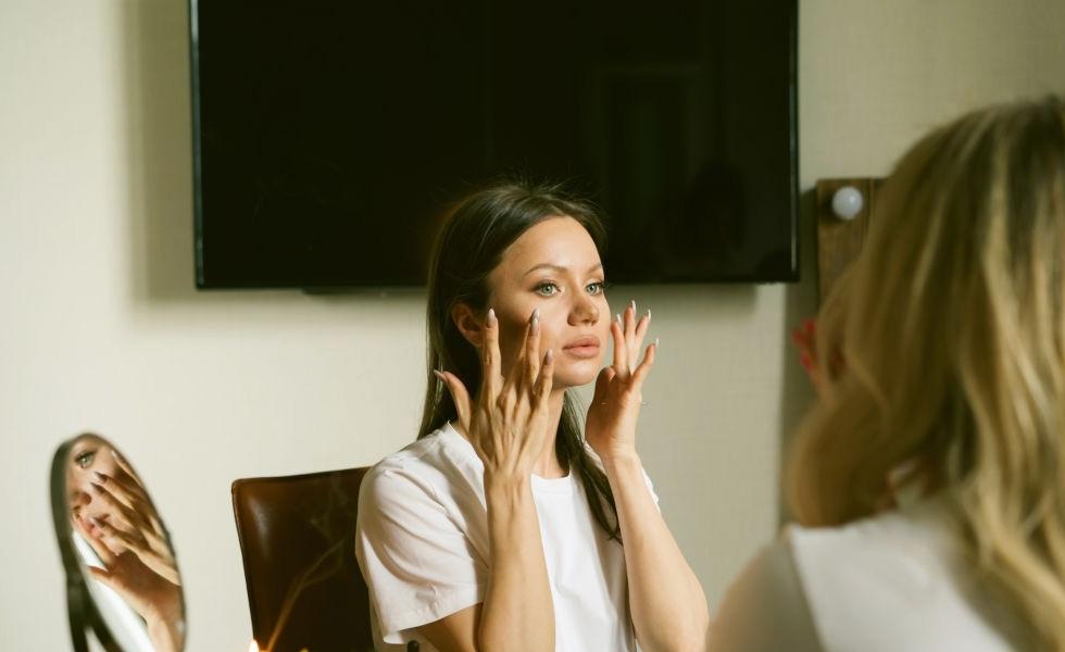 Elegir las mejores cremas antiarrugas