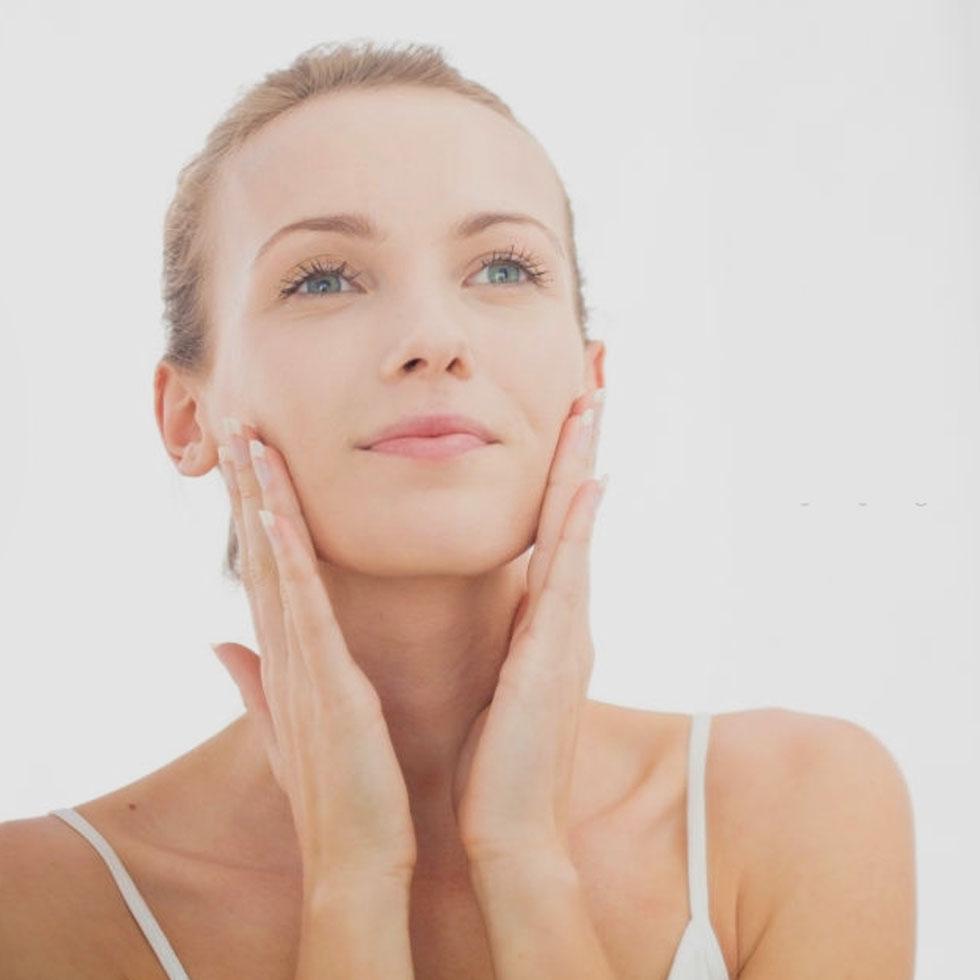 Mejores cremas para dermatitis atópica