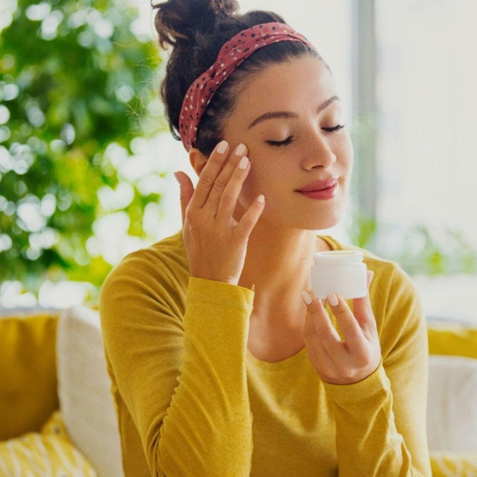 Mejores cremas para el acné
