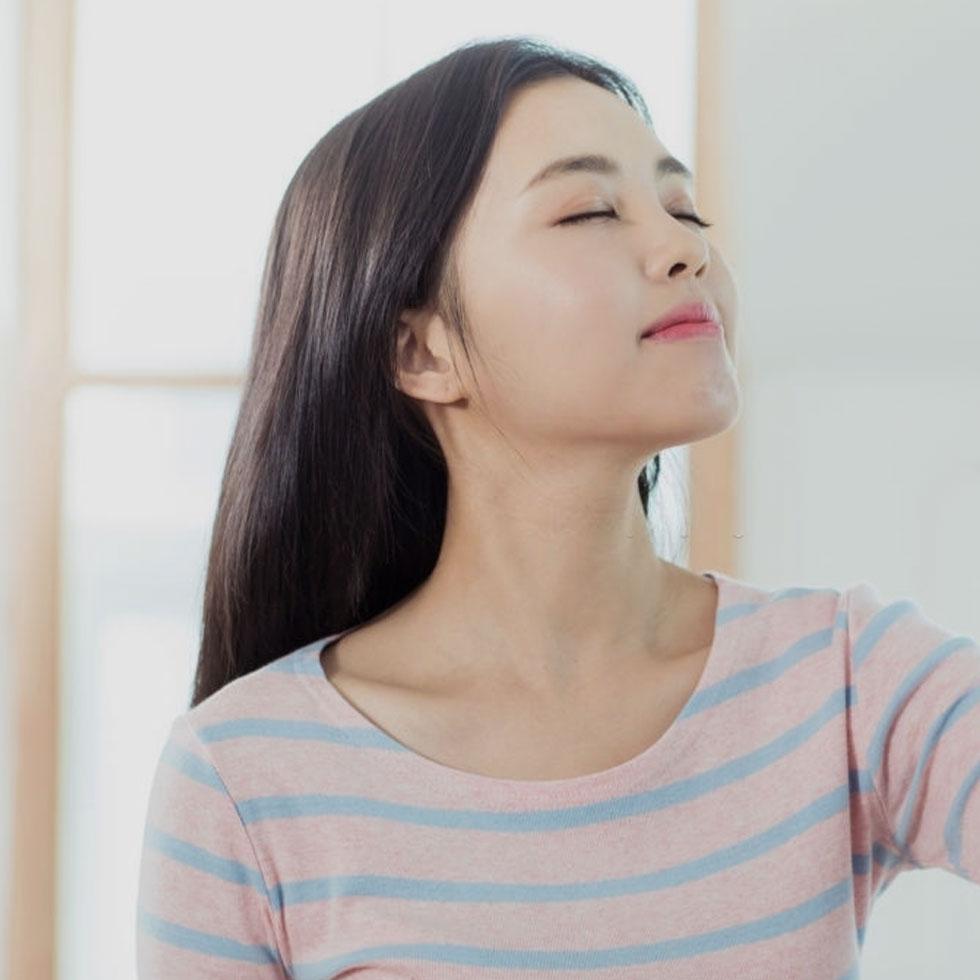 Mejores cremas para el cuello Lavand