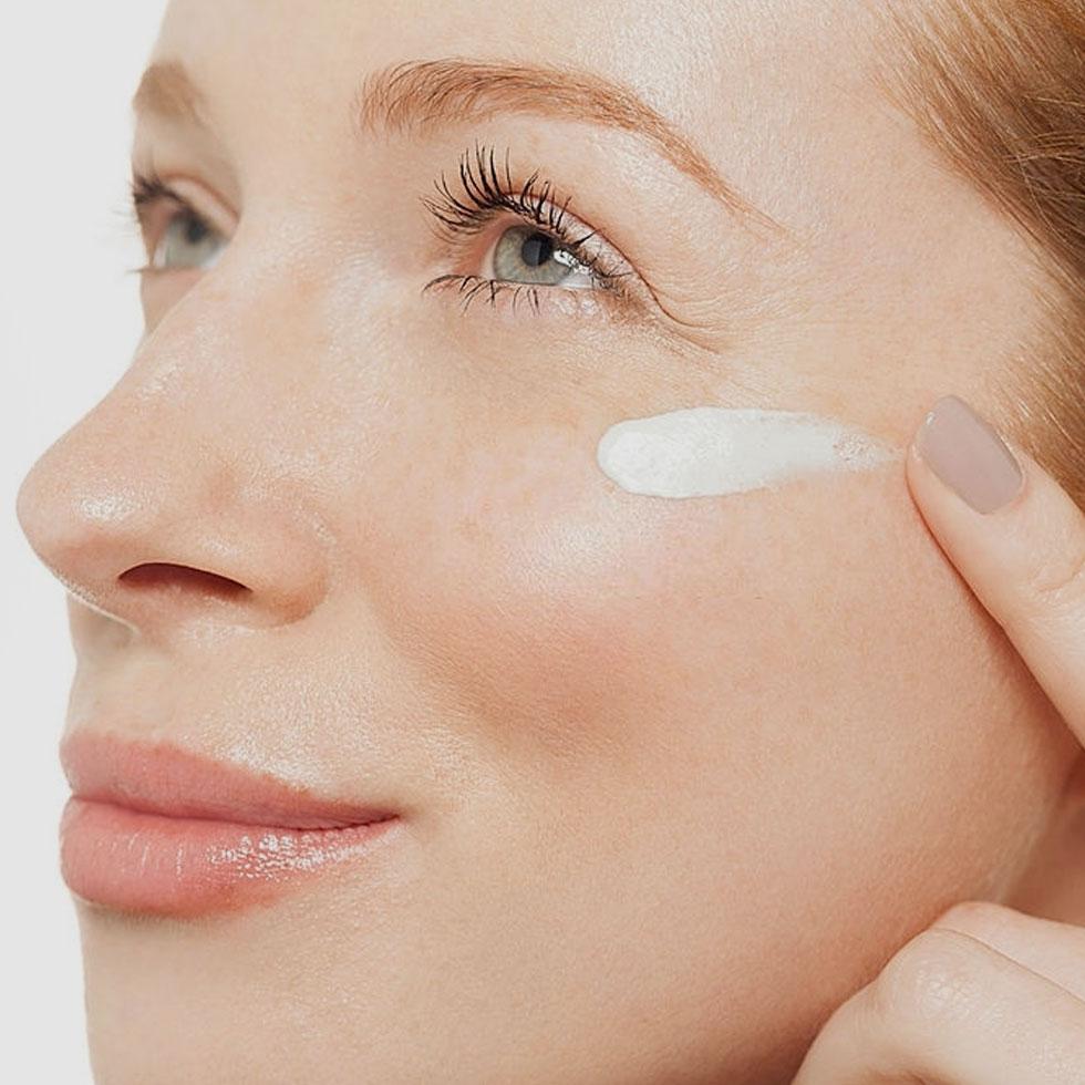 Mejores cremas para el rostro